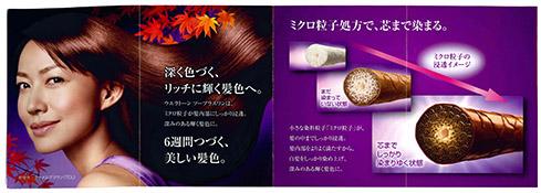 004_leaflet2-2